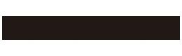 FRANQUICIAR MI NEGOCIO: Consultoría y Expansión de Franquicias